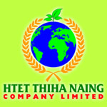 Htet Thiha Naing Co., Ltd.(Agricultural Chemical Dealers)