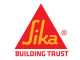 Sika Myanmar Ltd.(Concrete Products)