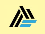 Tri Awards Co., Ltd.(Freight Forwarders)