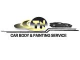 Than Naing & BrothersCar Body Workshops