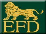 Excellent Fortune Development Group Co., Ltd. (EFD)Mining Companies