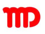 Masda Chemical International Co., Ltd.Chemicals