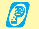 PublisherPress & Printers [Offset]