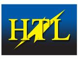 Helta Light Engineering Co., Ltd.(Engineers [General])