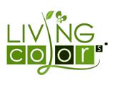 Living ColorAdvertising Agencies