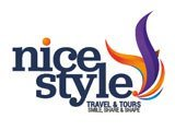 Nice Style(Tourism Services)