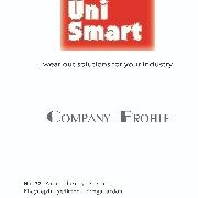 Uni Smart Co., Ltd.(Mining Companies)