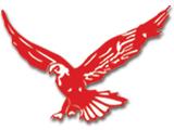 Super Hawk Co., Ltd.Construction Materials