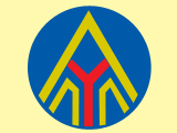 Aye Yeik Mon Co., Ltd.Construction Services