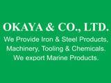 Okaya & Co., Ltd.
