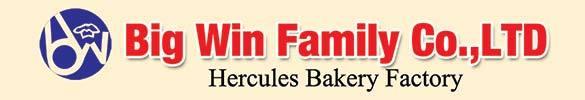 Big Win Family Co., Ltd.