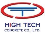 High Tech Concrete Co., Ltd.