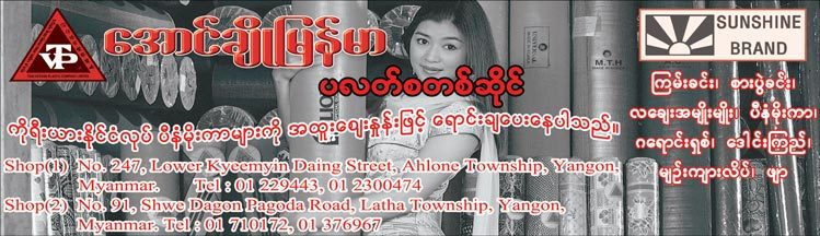 Aung-Cho-Myanmar_Carpets-&-Canvas-&-Mats-&-Linoleum_(A)_1036.jpg