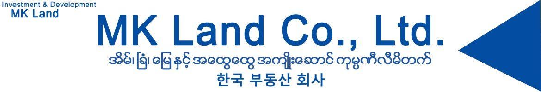 MK-Land Co., Ltd.