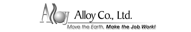 Alloy Co., Ltd.