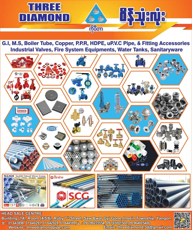 Three-Diamond_Pipe-&-Pumps-Accessories_(A)_3153.jpg