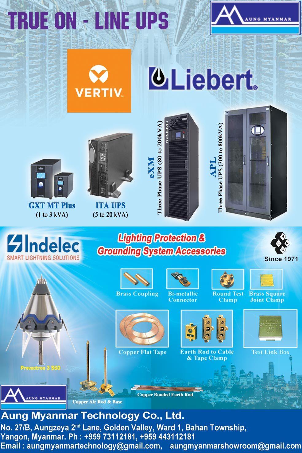 Aung-Myanmar-Technology-Co-Ltd_Uninterruptible-Power-Supply-(UPS)_(B)_4707.jpg