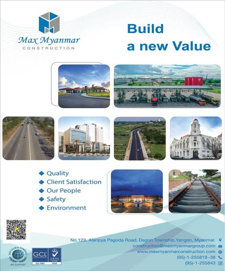 Max-Myanmar-Construction-Co-Ltd_Construction-Services_(B)_542.jpg