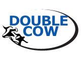 Double Cow Milk