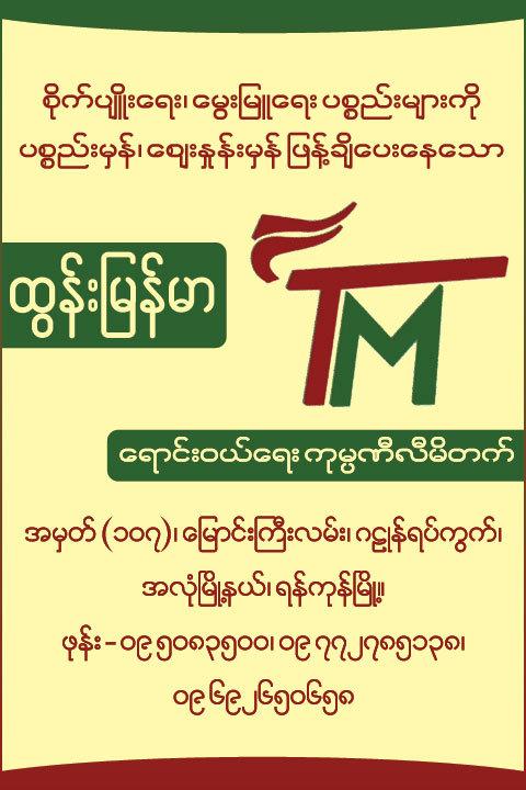 Tun-Myanmar_Agricultural-Chemical-Dealerr_4801.jpg