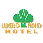 Wood Land Hotel