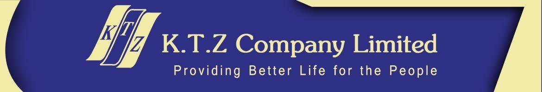 K.T.Z Co., Ltd.