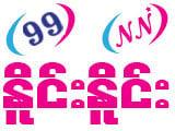 99 (Nine Nine)