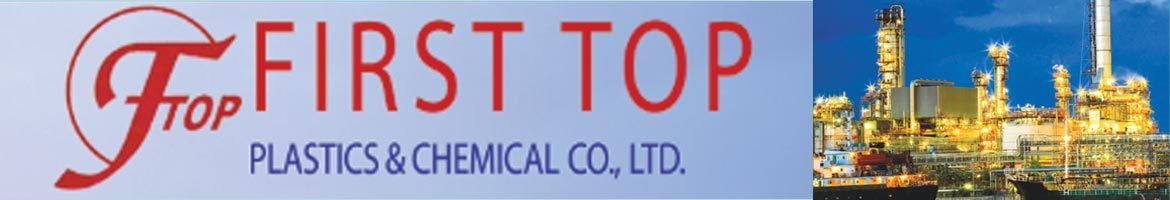 First Top Plastic & Chemical Co., Ltd.