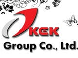 Myanmar KEK Group Co.,Ltd.