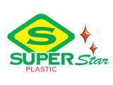 Super Star Plastic