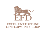 Excellent Fortune Development Group Co., Ltd. (EFD)