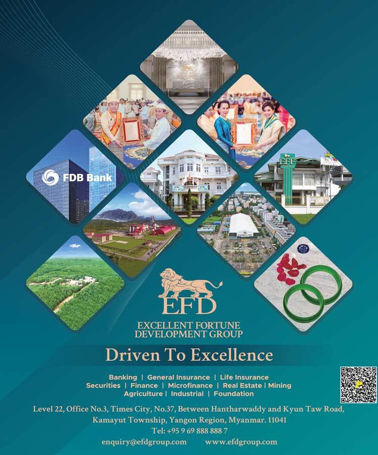 Excellent-Fortune-Development-Group-Co-Ltd-(EFD)_Construction-Services_(A)_2382.jpg
