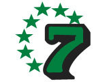 7 Star General Steel Trading