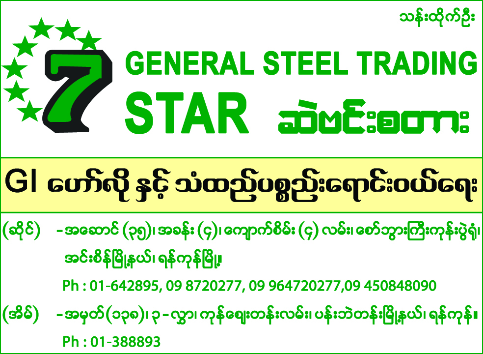 7 Star General Steel Trading_Building Materials_(B)_4762 copy.jpg