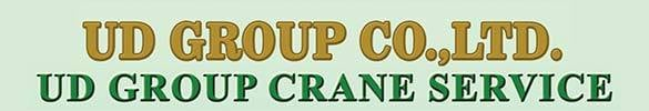 UD Group Co., Ltd.