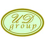 UD Group Co., Ltd.