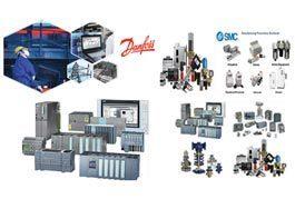 A-to-Z-Automation-Co-Ltd-Photo1.jpg
