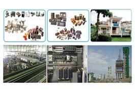 A-to-Z-Automation-Co-Ltd-Photo3.jpg