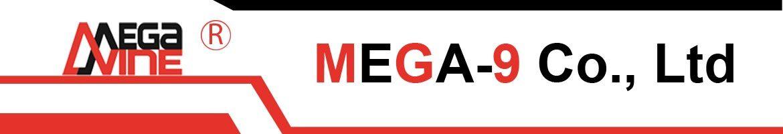 Mega-9 Co., Ltd.