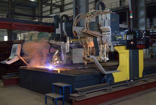 Mansa Iron Steel 1.jpg