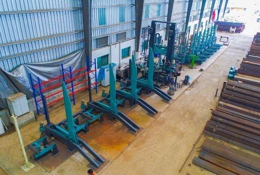 Mansa Iron Steel 2.jpg