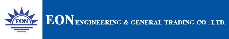 EON Engineering & General Trading Co., Ltd.