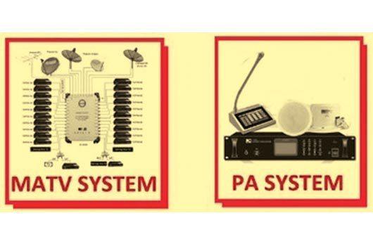 High-Power-Engineering-Co-Ltd-Photo1.jpg