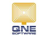 QNE Software Myanmar Co., Ltd.