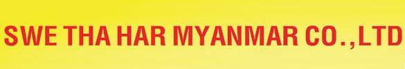 Swe Tha Har Myanmar Co., Ltd.