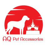 AQ Pet Accessories