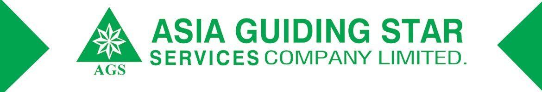 Asia Guiding Star Services Co., Ltd.
